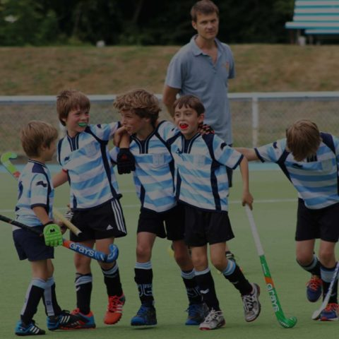 ecole-hockey_header