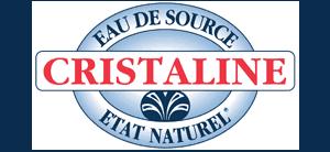 C_Cristaline