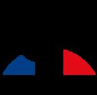 coq_sportif_logo